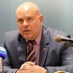 Съдии от цялата страна настояват за извинение и дисциплинарно производство срещу Гешев