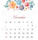 Предстоящи събития в страната на 18 ноември