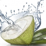 10 здравословни ползи от кокосовата вода