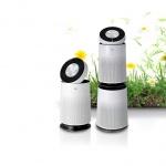 Мръсният въздух – причина за здравословни усложнения