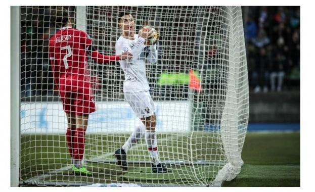 Европейският шампион Португалия ще защитава титлата си на Евро 2020.
