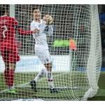 Португалия ще защитава титлата си на Евро 2020