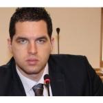 Николай Николов: Групата ни ще остане основна опозиционна сила и в настоящия Столичен общински съвет