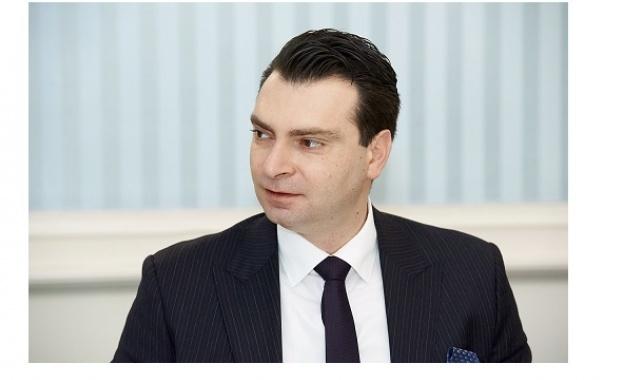 На 21 ноември лидерът на БСП – София Калоян Паргов