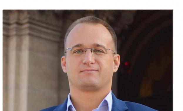 ПП МИР: Президентът да свика Консултативен съвет за национална сигурност заради мръсния въздух в София и цялата страна
