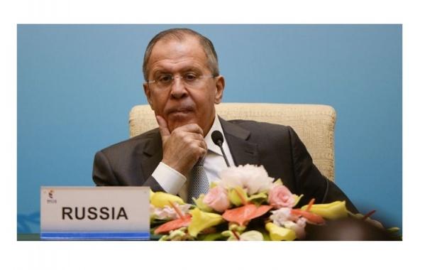 Русия готова да изпрати посланик в Украйна