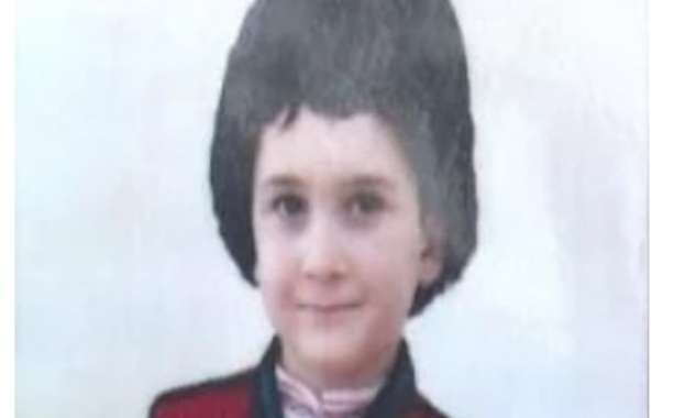 Отрова за мишки е убила 9-годишния Стефан