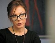 Ани Владимирова: Какво най-много свързва двама българи? Омразата срещу трети