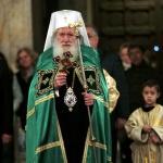 Патриарх Неофит: Да бъдем носители на мир, любов, братство и разбирателство