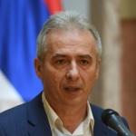 Белград: Други избират приятелите на София