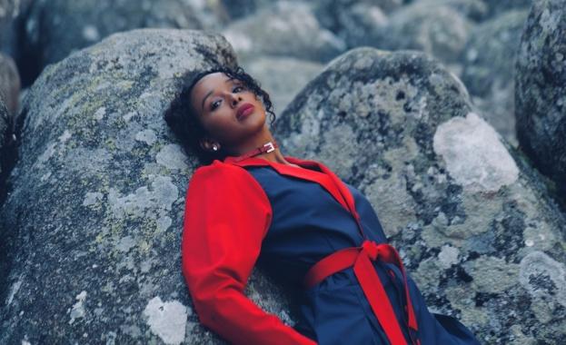 """Снимка: Академията за мода организира уникален ревю-спектакъл  """"БГ модна икона"""""""