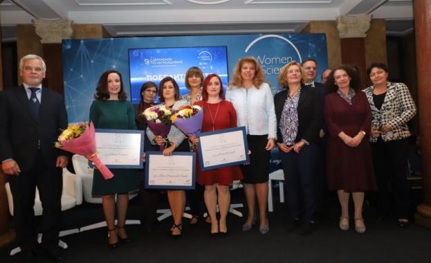 Снимка: Започна 25-ият благотворителен базар на Международния женски клуб