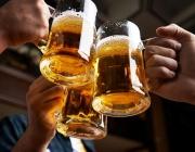 Според учени: Двойно ферментиралата бира предпазва от затлъстяване и укрепва съня