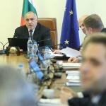 Политологът Г. Киряков: Прикриват се истинските аргументи за сериозната рокада в правителството