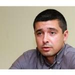 Альоша Даков: Общинска струкура трябва да чисти София