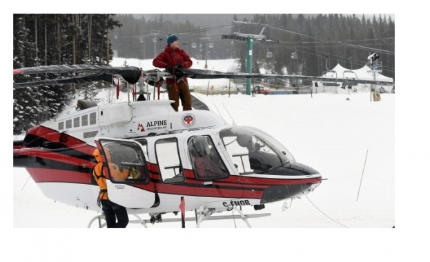 7 жертви на снежните бури в САЩ, сред тях и деца