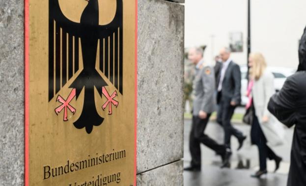 Airbus уволни 16 служители за индустриален шпионаж