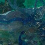 Картина на Пол Гоген беше продадена за 9,5 млн. евро