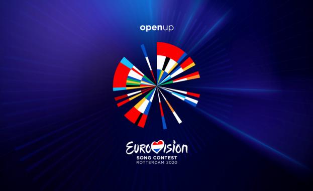 Снимка: Билетите за Евровизия 2020 в продажба от 12 декември