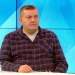 Д-р Сергей Иванов: БАБХ закъсня с действията около салмонелата в пилешкото месо