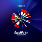 Билетите за Евровизия 2020 в продажба от 12 декември