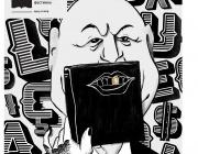 Над 100 участници в Софийския международен литературен фестивал