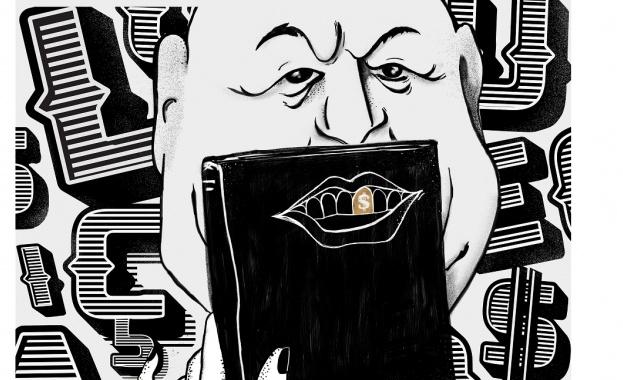 Седмата година на Софийския международен литературен фестивал се очертава като