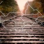 От 15-и декември влиза в сила новото разписание на влаковете