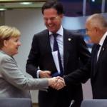 Борисов: България няма да загуби средства от орязването на парите за кохезионна политика