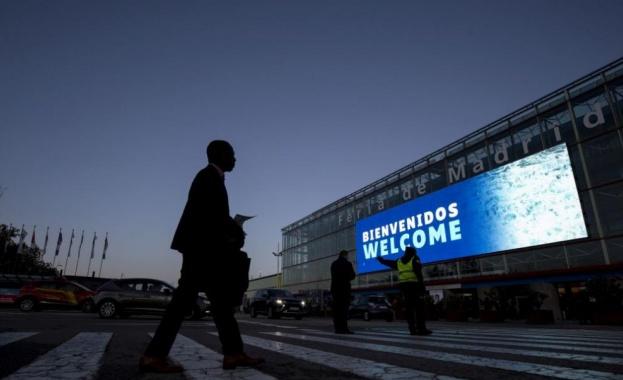 Конференцията на ООН за климата продължи и през нощта