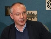 Станишев не очаква успех на вота на недоверие срещу правителството