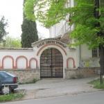 """Уникални стенописи в църквата """"Св. Троица"""" се нуждаят от реставрация"""