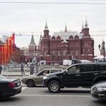 В Русия предвиждат имунитет срещу наказателно преследване за президента след изтичане на мандата му