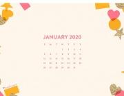 Предстоящи събития в страната за 21 януари