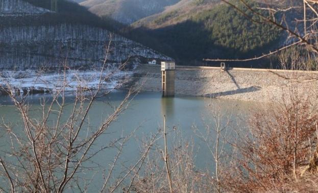 30 години България не успява да построи работещ язовир