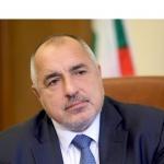 Борисов със съболезнования към Ердоган