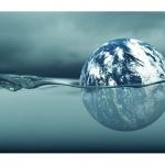 Суперкомпютър за $1,6 млрд. ще прави климатични модели