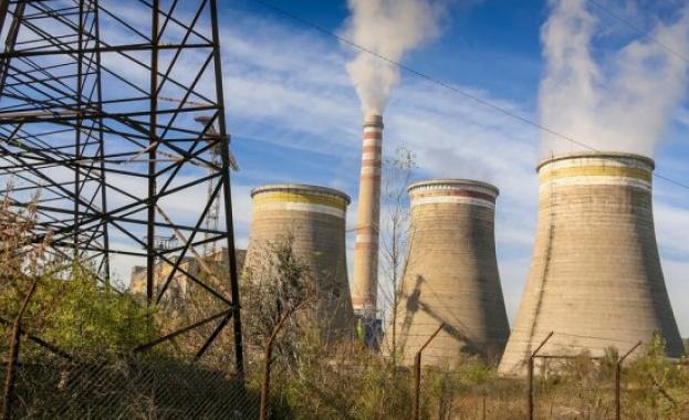 Снимка: Кметът на Перник поиска още една станция за контрол на въздуха