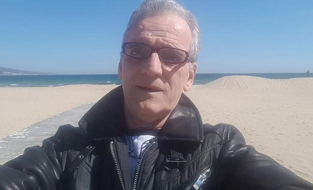 Криминално проявен българин е един от заподозрените за убийството на