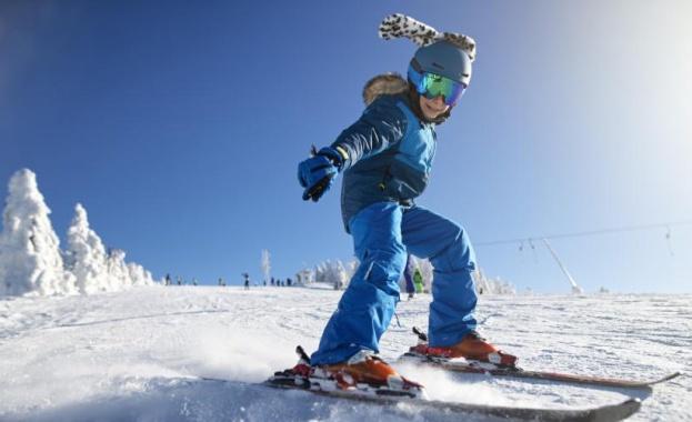Този уикенд зимните курорти у нас ще отбележат Световния ден