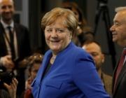 Германия е сред най-големите губещи от Brexit