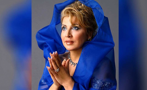 Софийската опера и балет остава вярна на стила си и