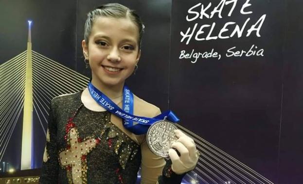 45 български състезатели от различни възрастови категории взеха участие на