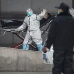 Русия временно затваря границите си за китайски граждани заради коронавируса