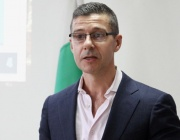 Андон Балтаков: Не трябва да се допуска комерсиализация на обществените медии
