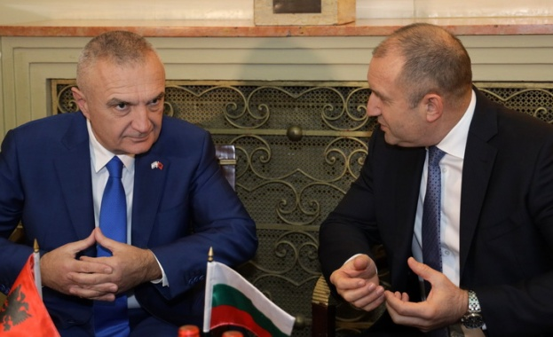 Европейската интеграция на Западните Балкани е от значение не само
