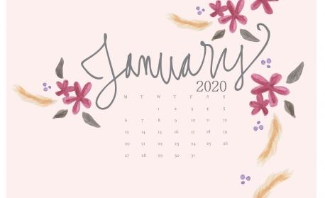 Предстоящи събития в страната за 25 януари