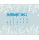 Предстоящи събития в страната на 27 януари