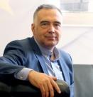 Антон Кутев: Държавата трябва да финансира обществените функции на медиите