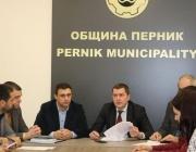 Удължават бедственото положение в община Перник